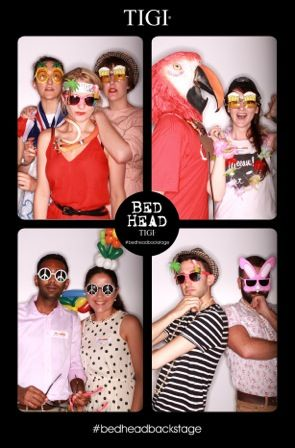 the-look-photo-booth5