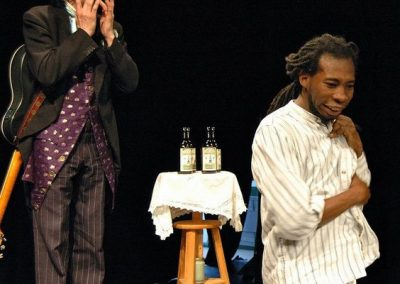 the-medicine-show-street-theatre3