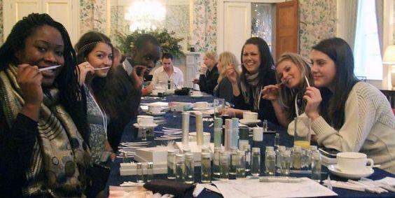 the-perfume-workshop2