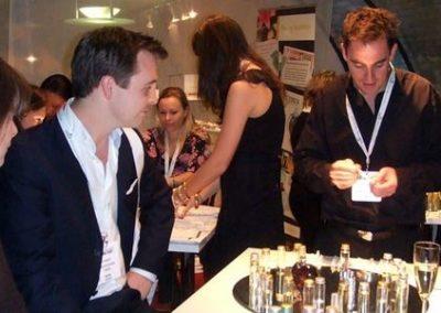 the-perfume-workshop5