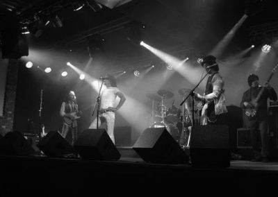 The Rolling Stones Tribute – Tribute Band   UK