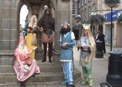 the-vikings-street-theatre2