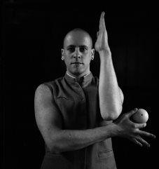 tim-juggler2