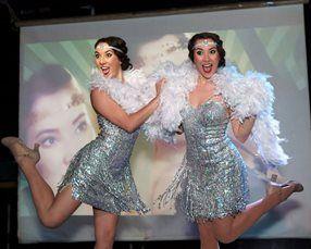 twin-swing-dancers5