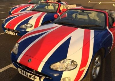 union-jack-jaguar1