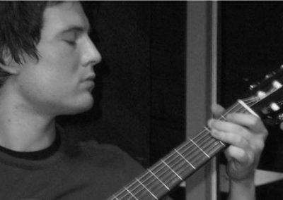 weston-morris-guitarists1