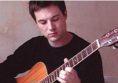 weston-morris-guitarists3