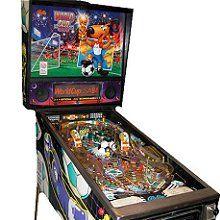 world-cup-94-pinball2