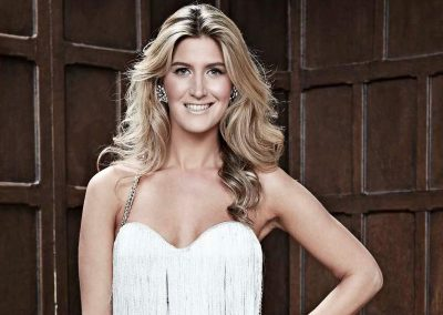 Cheska Hull – Made In Chelsea Reality TV Star | UK