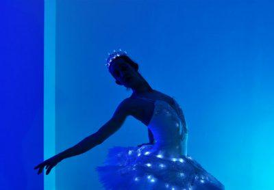 LED Diva Ballerinas – Ballet Dancers | Worldwide