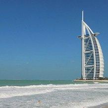 Entertainment Agency Dubai