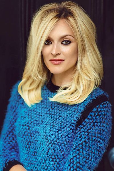 booking agent for fearne cotton celebrity dj. Black Bedroom Furniture Sets. Home Design Ideas