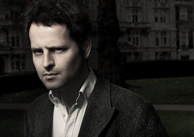 Adam Kay – Comedian, Writer & Speaker   UK