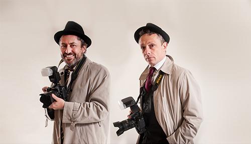 Paparazzi Entertainers – Paparazzi Photographers   UK