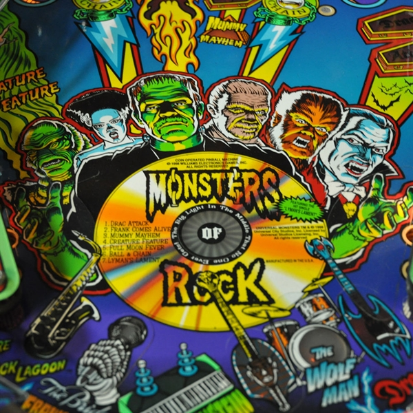 monster-bash-pinball-5.jpg
