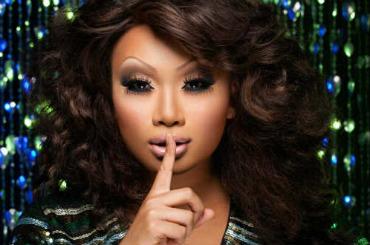 booking agent jujubee drag queen