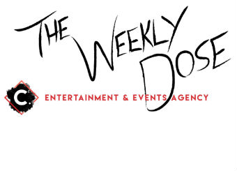 Our Weekly Entertainment Dose 27/07