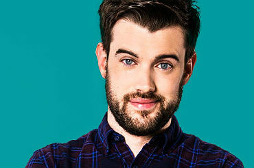 Entertainment Agency & Corporate Entertainment Agency: Book Jack Whitehall