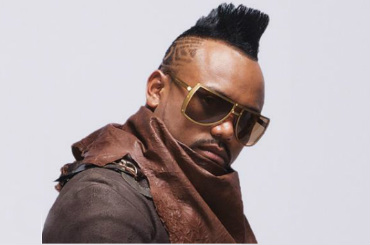 Booking Agent for Apl.De.Ap