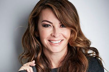 booking agent suzi perry