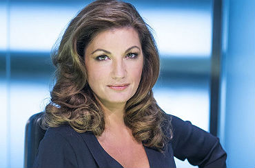Entertainment Agency & Corporate Entertainment Agency: Book Karren Brady